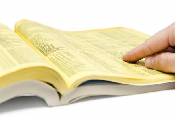 paginas-amarillas-615x410