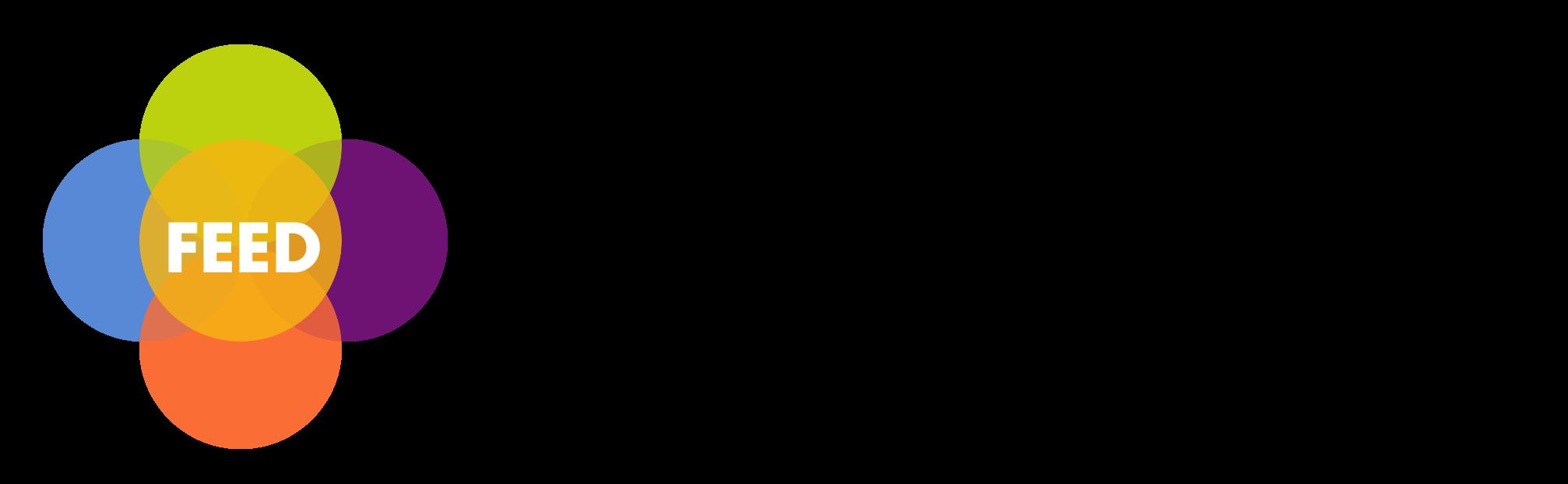 logo-feria-formato-2016