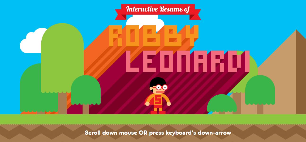 robbie-leonard