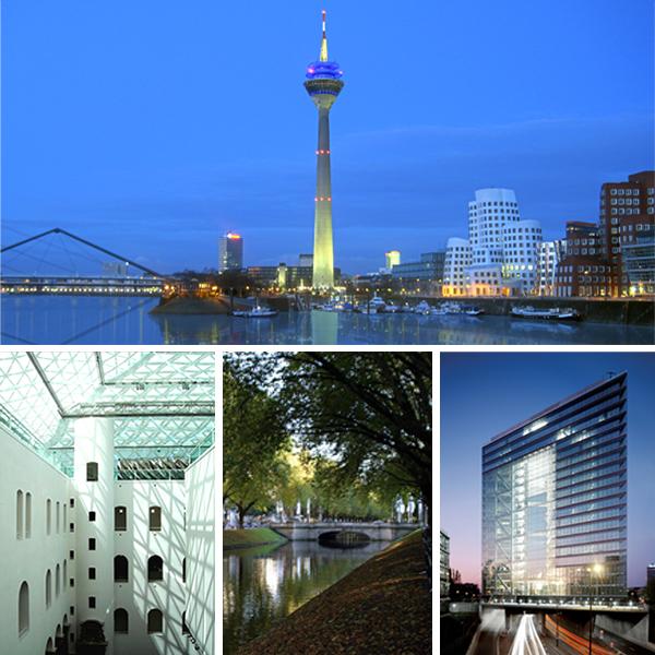 Düsseldorf_Ansichten2.jpg