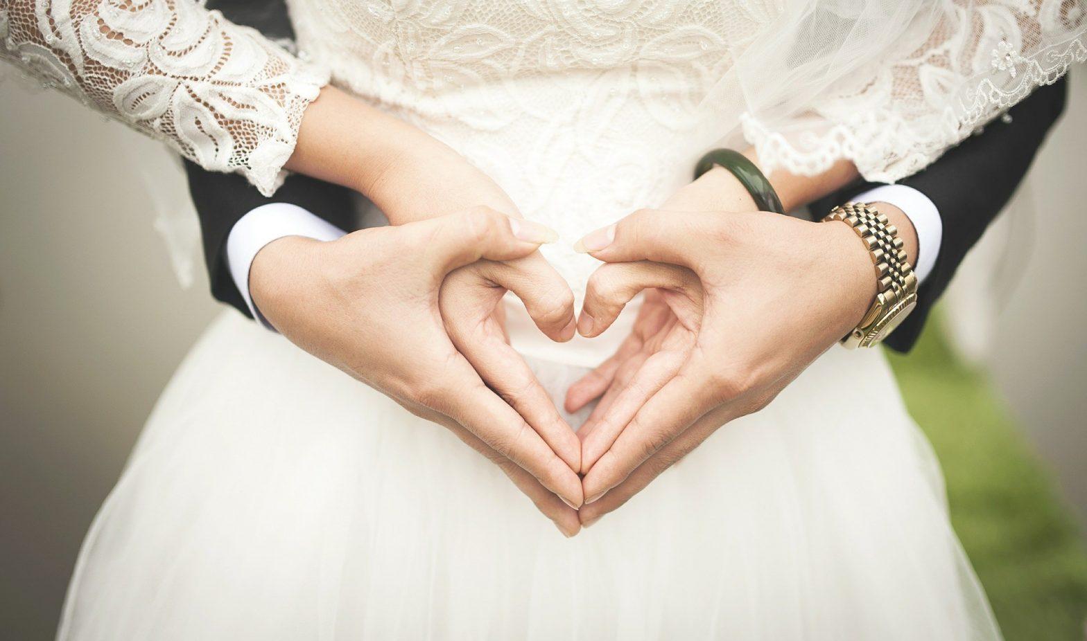 Este San Valentin regala Engagement