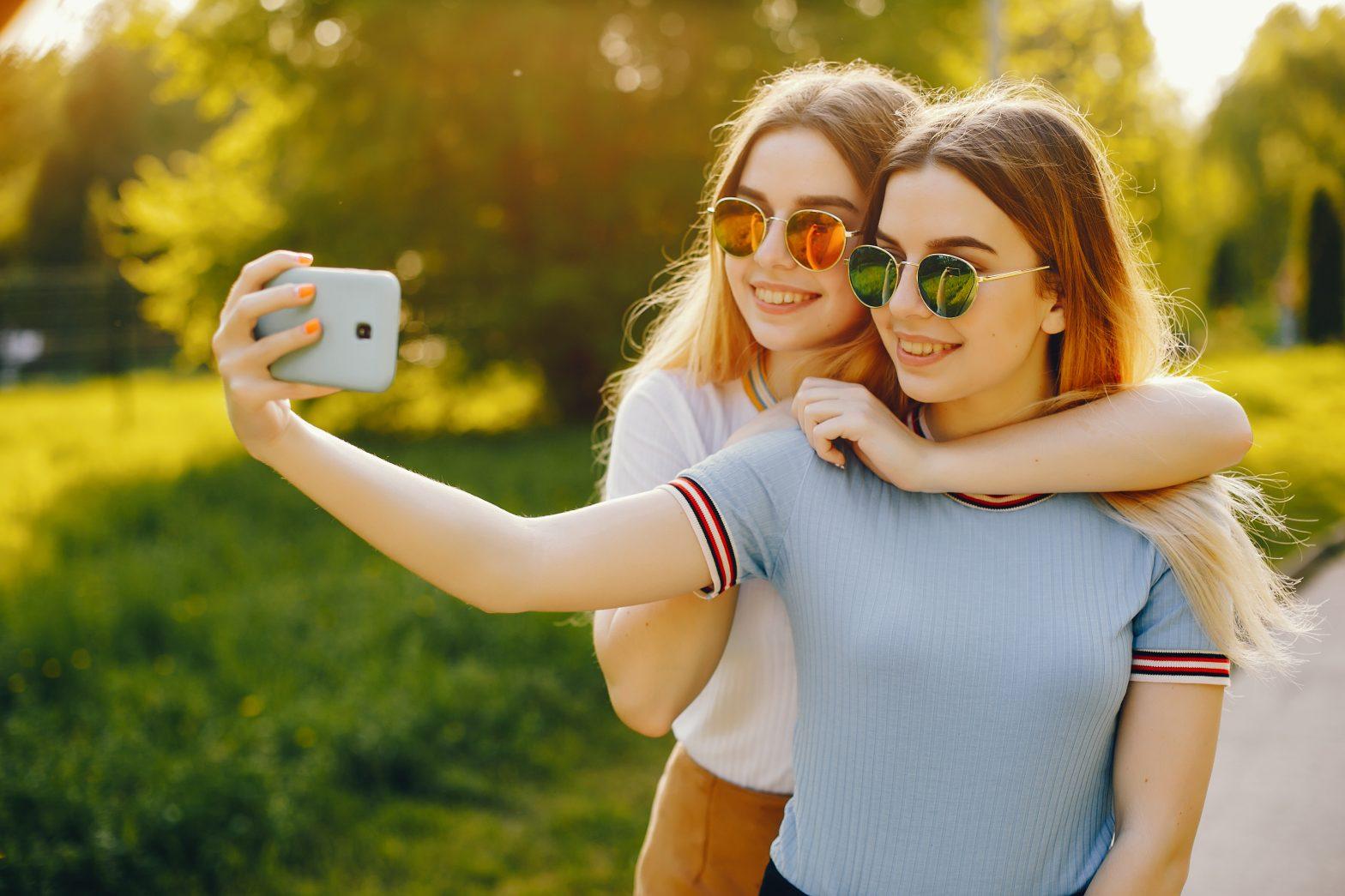10 razones por las que Linkedin e Instagram son gemelas